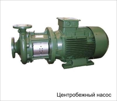 centrobezhnyy-nasos