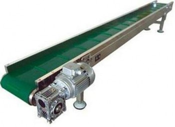 Мотор-редукторы NMRV от компании «АЛЬФА-Инжиниринг».