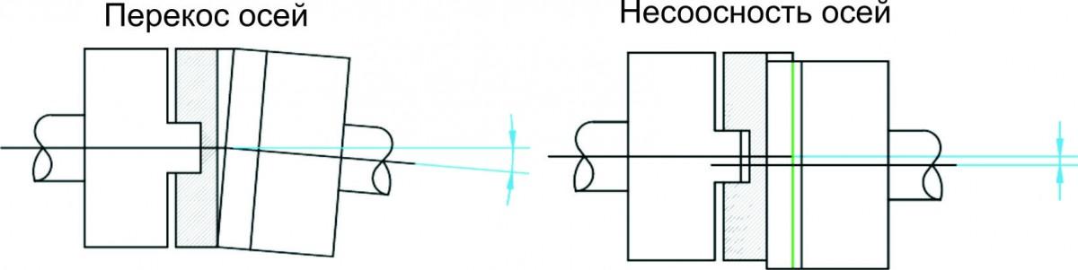 coupl2 (1)
