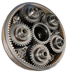 fan-drive-gear-system