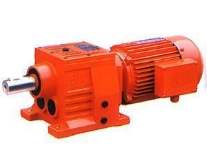 helical_gearbox