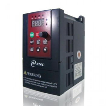 mini-universal-inverter-vfd-variable-speed-drive-ac-motor-drive-enc-frequency-inverter-3-phase-motor-drive-750w-ac-motor-speed-control-1hp-inverter-vvvf