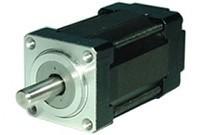Шаговый двигатель A02K/A04K от компании Autonics