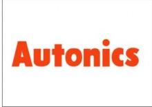 autonics-1