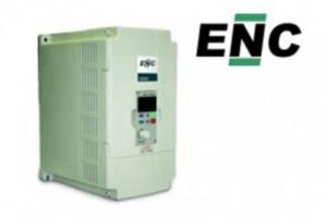 Преобразователь частоты ENC