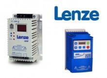 lenze-news
