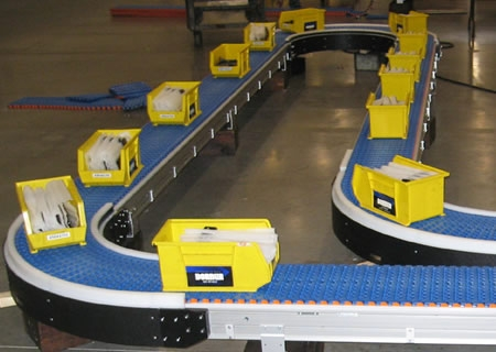 modularplasticbeltconveyor