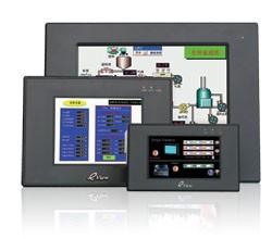HMI панели MT4000