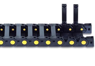 Кабель-канал серии Medium 305A