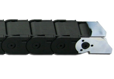 Кабель-канал серии Protection 325PI
