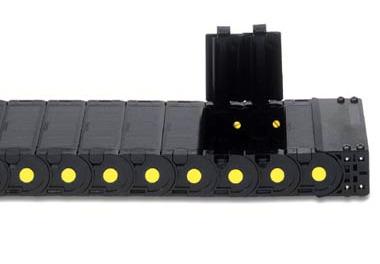 Кабель-канал серии Protection 770