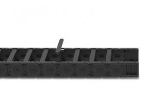 H80SC
