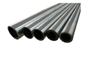 ck45_ck20_q345bhollow_piston_rods_hot_rolled_metal_hollow_rod_for_industry_1000_8000mm_length