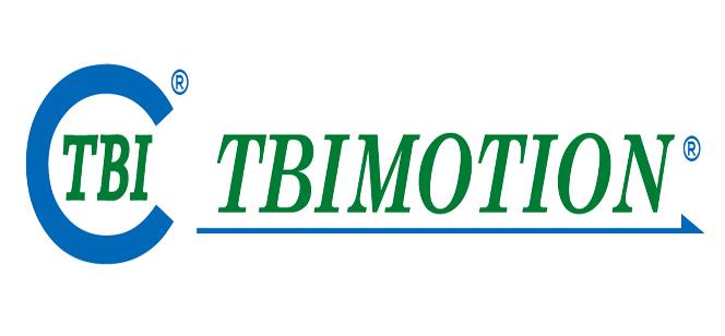 TBI-MOTION-LOGO