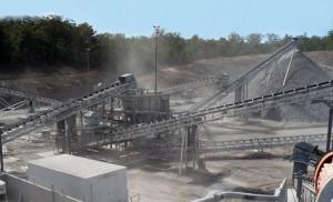 mining_industry