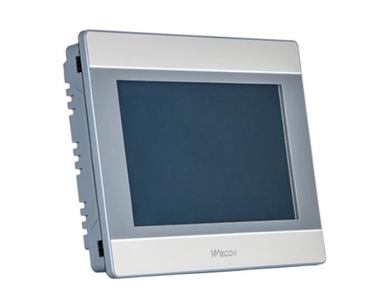 Компания Wecon обновила линейку операторских панелей.