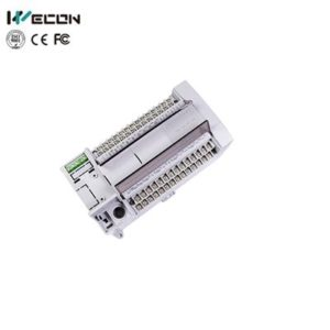 Wecon 32 I/O PLC : LX3VP-1616MT4H