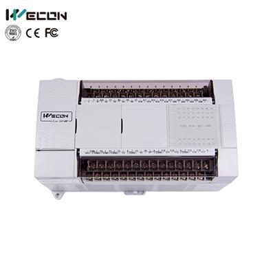 Програмные логические контроллеры (ПЛК/PLC)